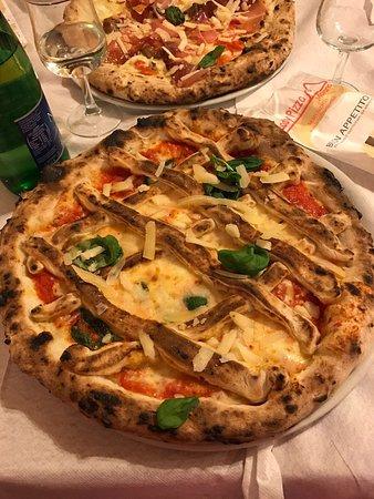 Pizzeria Pub Lady Pizza: photo0.jpg