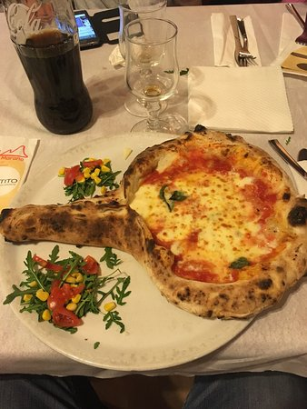 Pizzeria Pub Lady Pizza: photo1.jpg
