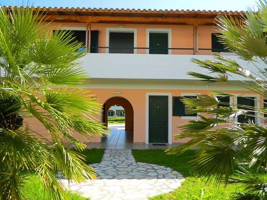 Photo of Gelina Village Hotel & Resort Acharavi