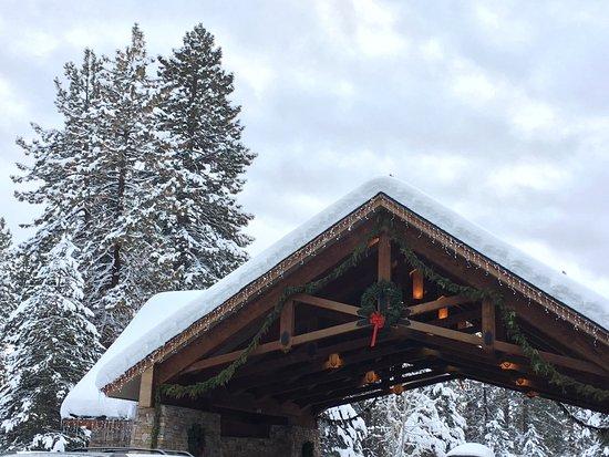 Hyatt Regency Lake Tahoe Resort, Spa and Casino: photo1.jpg