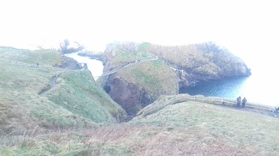 Ballintoy, UK: 20170121_142602_large.jpg