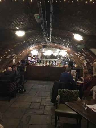 Lendal Cellars: photo1.jpg