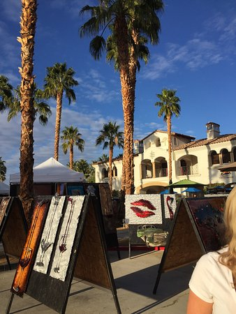 Old Town La Quinta: photo1.jpg