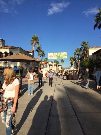La Quinta, CA: photo2.jpg