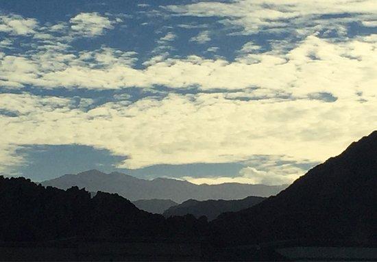 La Quinta, Kaliforniya: photo3.jpg