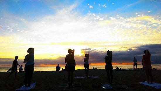 Wellness Renewed in Hawaii