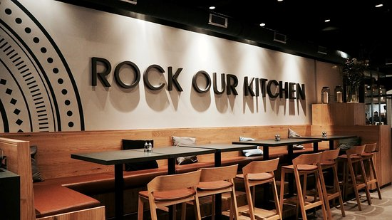 31f987a5fa0938 Super! - ROK Rock Our Kitchen