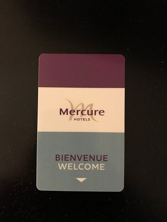 Merignac Photo
