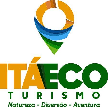 Ita Eco Turismo