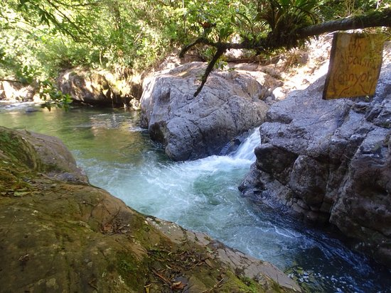 Chiriqui Province, Panama: photo5.jpg