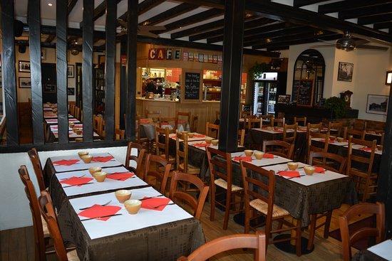 creperie du port trouville sur mer restaurantbeoordelingen tripadvisor