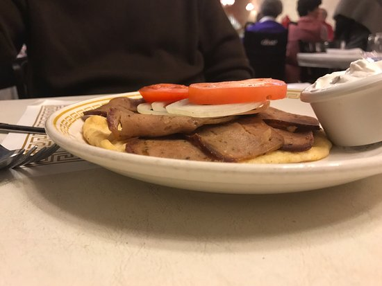 Franklin, IN: photo1.jpg