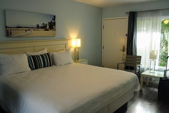 Bayside Hotel: photo2.jpg