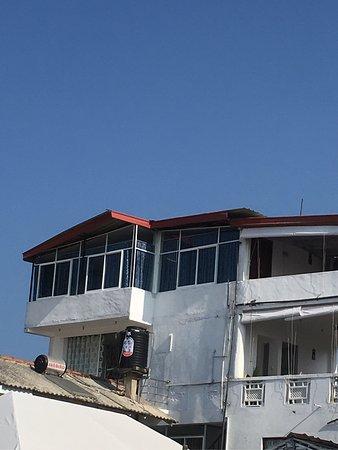 Photo of Little Villa Hotel Unawatuna