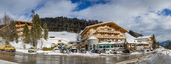 Photo of Mountainclub Hotel Ronach Wald im Pinzgau