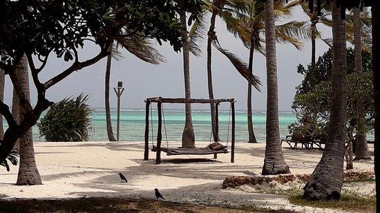 Karafuu Beach Resort and Spa Photo