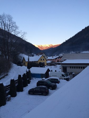 Stare Hory, Slovakia: photo0.jpg