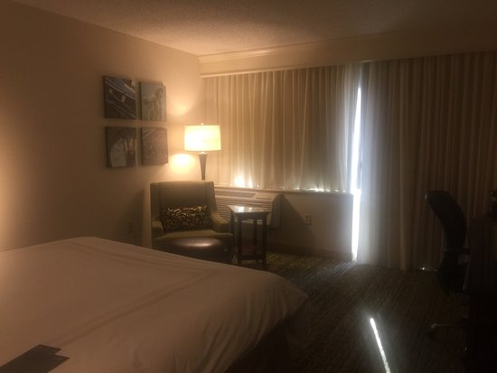 Boston Marriott Peabody: photo7.jpg