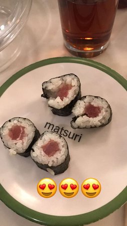 Matsuri Confederation: Matsuri Confédération