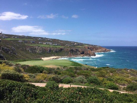 Mossel Bay, Güney Afrika: photo0.jpg