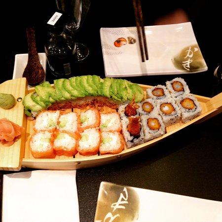 top sushi: photo0.jpg