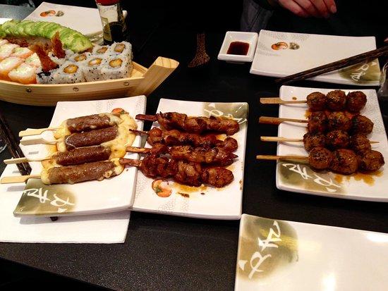 top sushi: photo1.jpg