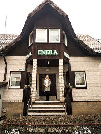 Viljandi Foto