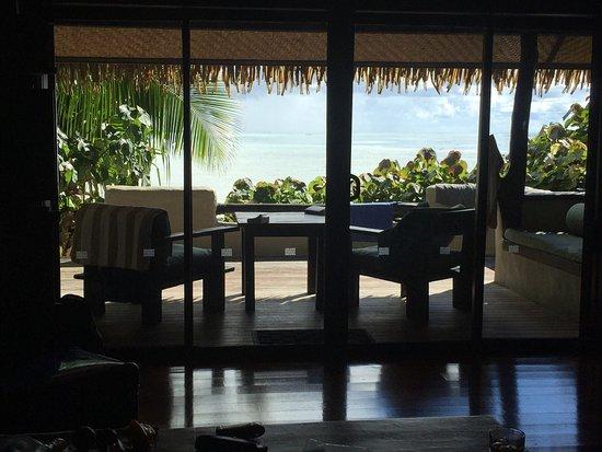 Pacific Resort Aitutaki: photo0.jpg
