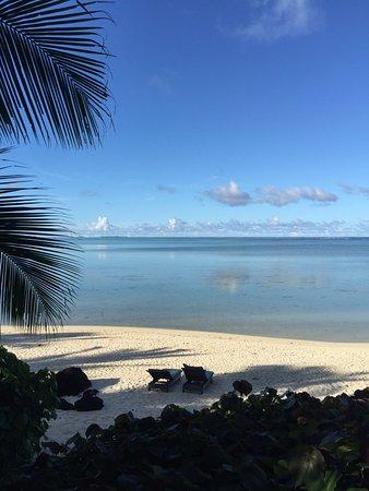 Pacific Resort Aitutaki: photo2.jpg