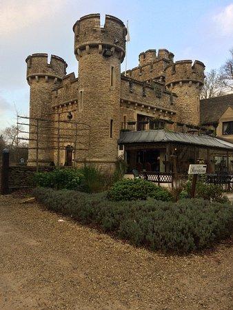 Bath Lodge Castle: photo1.jpg