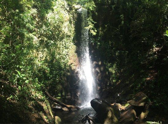 Grecia, Costa Rica: photo7.jpg