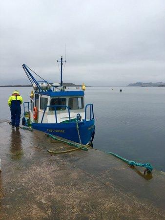Port Appin, UK: photo7.jpg