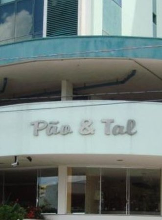 Pao & Tal