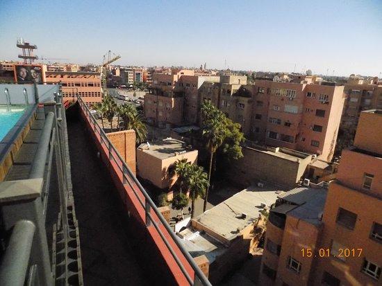 Foto de Hotel Almas