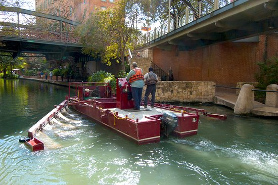 River Walk San Antonio  Cleaning The San Antonio River. Moped Insurance Cost 50cc Plumber Anderson Sc. University Of Maryland Integrative Medicine. Behavioral Chain Analysis Business Door Mats. Apex Technical School Student Reviews. New York State Teacher Certification. Veet Spray On Hair Removal Cream Review. Computer Programs For College Students. What Are The 3 Credit Scores