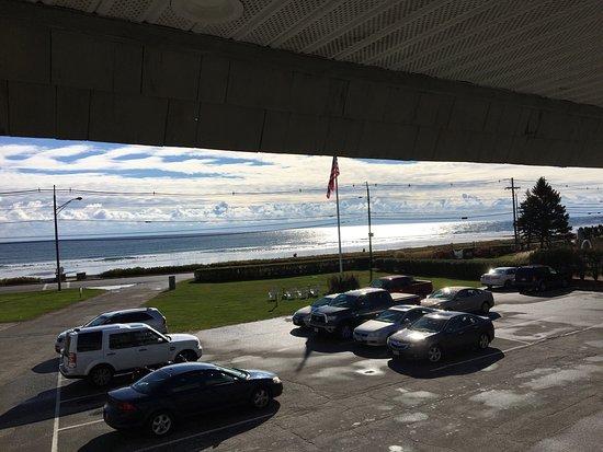 Anchorage Inn: photo0.jpg