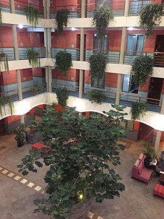 إيكو إن كوسكو: Best Hotel