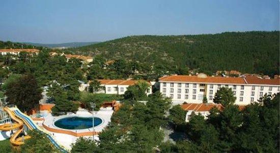 Harlek Thermal Hotel: images (3)_large.jpg