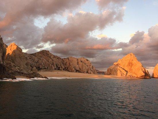 CaboRey Luxury Dinner Cruise: photo1.jpg