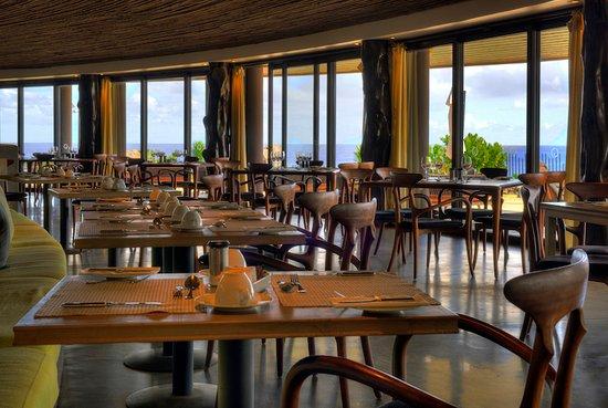 Hotel Hangaroa Eco Village & Spa 사진