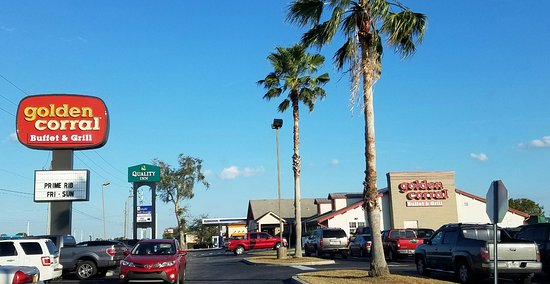 Palm Bay, FL: the location