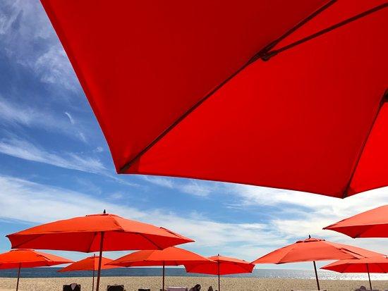 Bilde fra Pueblo Bonito Pacifica Golf & Spa Resort