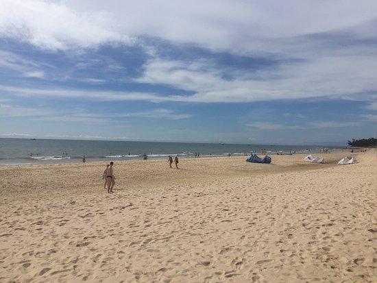 Ocean Star Resort: photo8.jpg