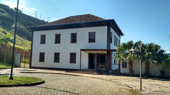 Pontal Farm Cultural Center