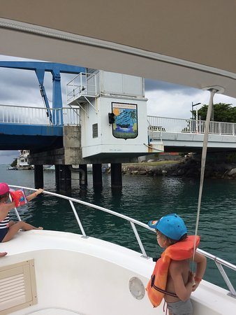 Keloa Charter Private Boat Trip: photo1.jpg