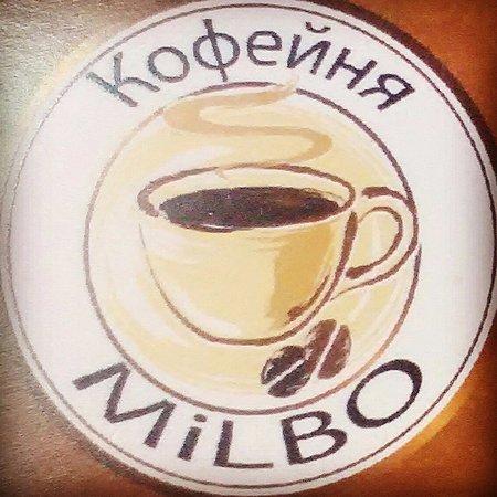 Милбо