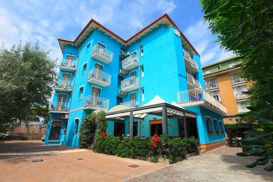 Photo of Hotel La Perla Bellaria