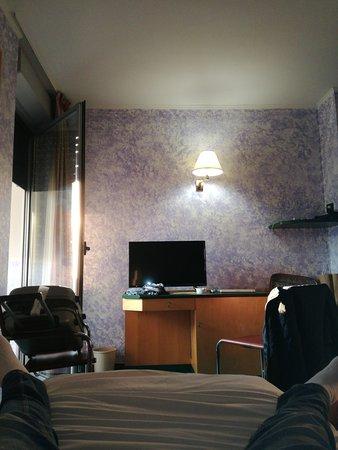 亞利桑那酒店張圖片