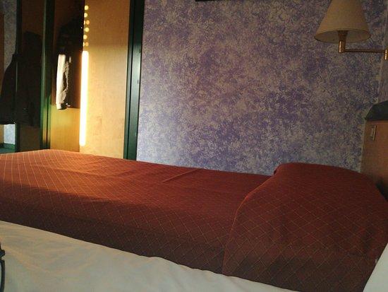 Arizona Hotel Milan: TA_IMG_20170121_161137_large.jpg