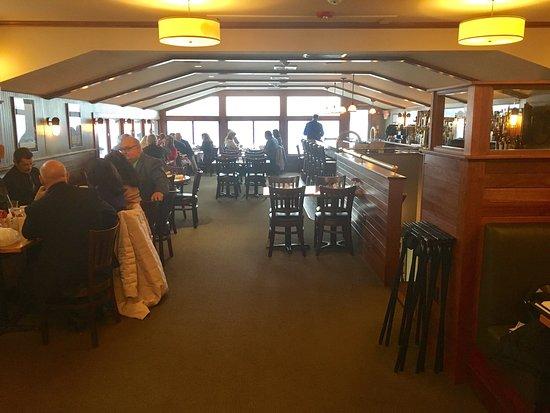 Garwoods Restaurant: photo0.jpg